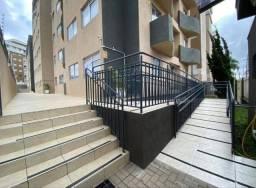 Locação! apartamento de 1 quarto sem garagem - 34m2 privativos!