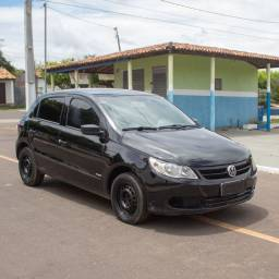 Gol 1.0 G5 Trend completo 2010/2011