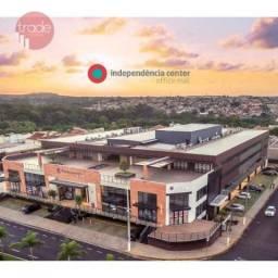 Loja para alugar, 60 m² por R$ 4.700/mês - Jardim Califórnia - Ribeirão Preto/SP
