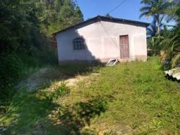Chácara Viana 3 mil metros quadrados