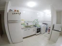 0370 - Apartamento de 2 dormitórios no bairro Michel