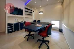 Sala à venda, 36 m² por R$ 200.000,00 - Vila Ana Maria - Ribeirão Preto/SP