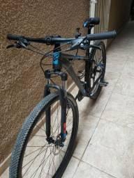 Bicicleta Aro 29 Groove Hype 70
