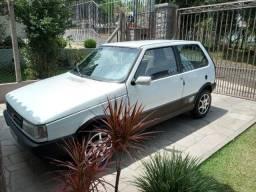 Fiat Uno 1.6 R -1993