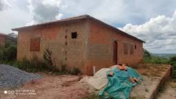 Casa em aricanduva-mg, no vale do jequitinhonha
