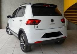 Vendo Volkswagen 1.6