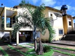 Vendo casa portal da Amazônia