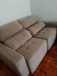 Sofá 2 metros