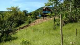 Vendo terreno no Sertão de Taquari