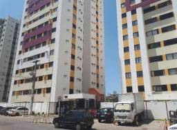 Apartamento de Padrão Elevado com 3/4 sendo 1 Suíte * Com Modulados   Terra Brasilis