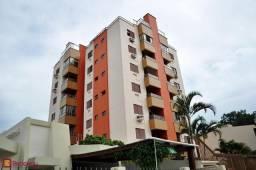 Apartamento para alugar com 2 dormitórios em Trindade, Florianópolis cod:6360