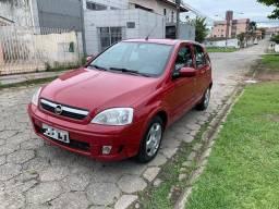 Corsa Premium 2010