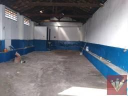 Casa para locação por R$ 1.000 - Jardim Novo Ii - Mogi Guaçu/SP