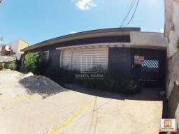 Casa para alugar com 5 dormitórios em Jd sumare, Ribeirao preto cod:12005