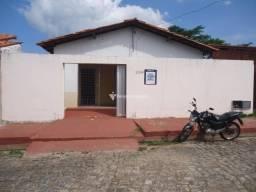 RUA PROF. CANTUARIO - VENEZA IMÓVEL - 24132