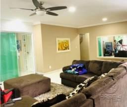Casa à venda com 3 dormitórios em Fazendinha, Penedo cod:2563