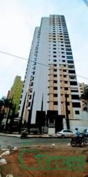 Apartamento com 4 quartos no Lourenzzo Park - Bairro Setor Nova Suiça em Goiânia