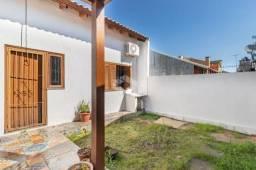 Casa à venda com 2 dormitórios em Hípica, Porto alegre cod:9889149
