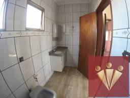 Casa para locação por R$ 1.000 - Jardim São José - Mogi Guacu/SP