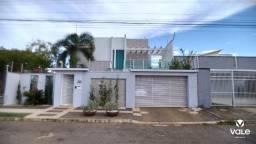 Casa à venda com 5 dormitórios em Plano diretor sul, Palmas cod:703
