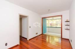 Apartamento à venda com 2 dormitórios em Santo antônio, Porto alegre cod:9932232