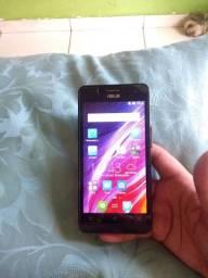 Smartphone asus zenfone 5 16gb bom estado