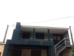 Alugasse apartamento Villa Lliane