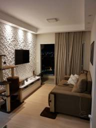 Apartamento Condomínio Alvorada Cuiabá