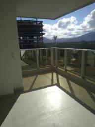 Lindo apartamento com 4 suítes em Itapema Meia Praia - Cód. 56A