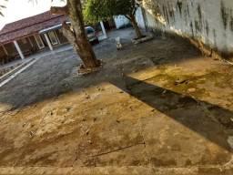 Casa venda Jardim Guanabara valor 339,000 à combinar