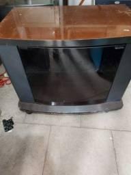 Móvel para tv