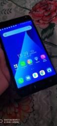 Asus ZenFone 4max 32gb