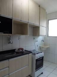 Aluguel Apartamento Pq São Sebastião
