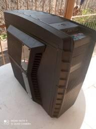 Computador para jogos (gamer)