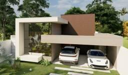 Título do anúncio: Vende se casa no condominio Village em Trindade go