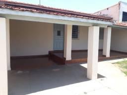 Casa Av. Baguaçu