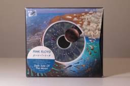 CD duplo Pink Floyd - Pulse