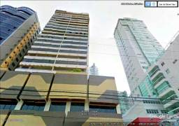 Apartamento Prédio Frente Mar 3 Dormitórios - Balneário Camboriú
