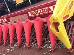 Vence tudo Bocuda 15x45 - Ano 2017 - Deck eletrônico