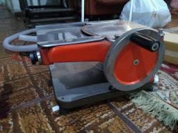Vendo antigo cortador de frios Filizola
