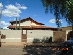 Oportunidade de adquirir sua casa em ótimo local
