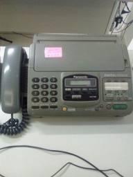 Fax panasonic FX-780