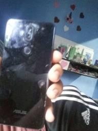 Vendo zenfone 5 selfie