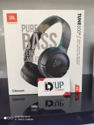Headphone JBL Tune 500 Bluetooth