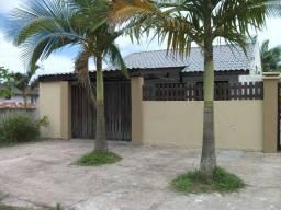 Casa Guaratuba Feriados Finais de Semana 200,00