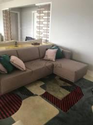 Apartamento / Padrão - Jardim das Colinas - Locação - REF: 39040