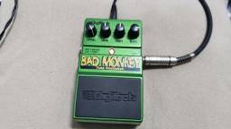 Pedal Bad Monkey Digitech