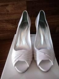 Sapato Scamboo Off tamanho 38