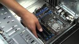 Monto/manutenção seu pc gamer/escritorio do seu jeito por um preço mais em conta