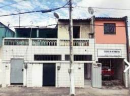 Vendo casa no conjunto industrial